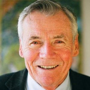 Joseph O'Connell