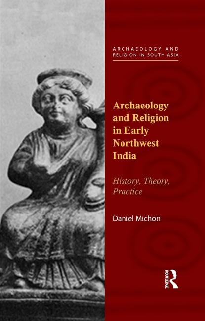 archaelogy and religion