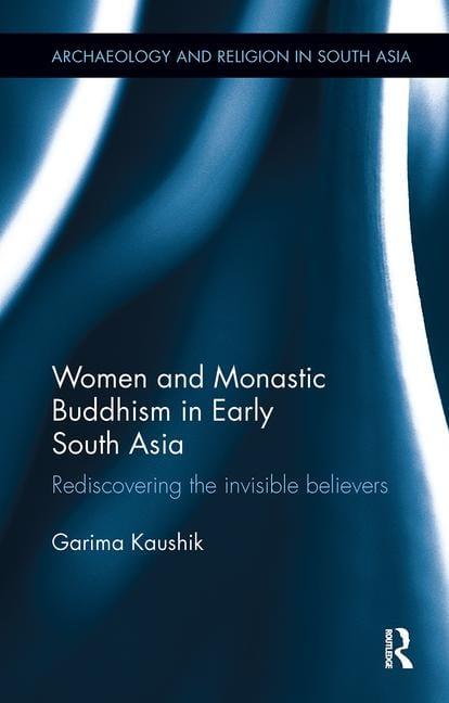 women and monataistic