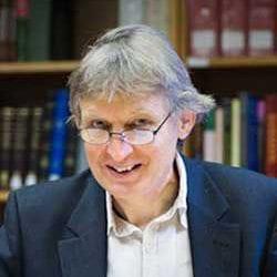 Nick Sutton