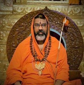 swami-lge