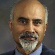 Dr Joseph Prabhu