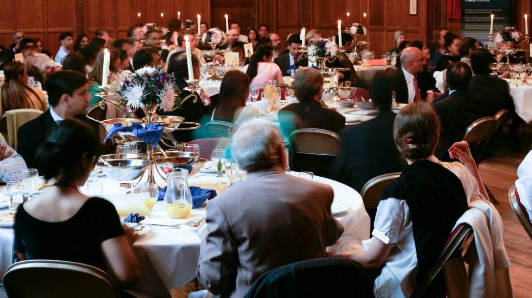 ochs_board_of_governors_dinner_2008