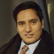Rajan Khatiwoda